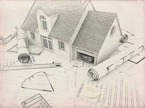 Оспаривание кадастровой стоимости дома