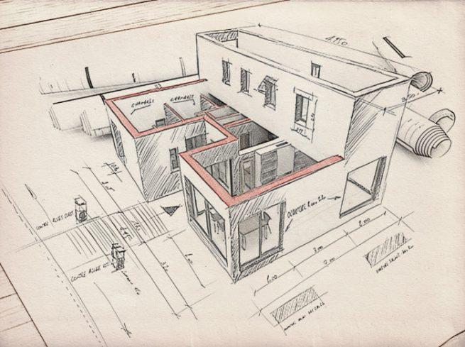 Оценка гаража для оспаривания кадастра