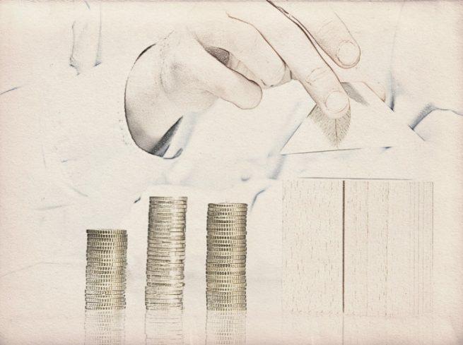 Недвижимость в уставный капитал