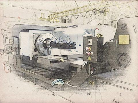 Оценка оборудования при лизинге